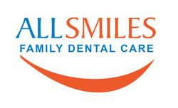 956362 All Smiles FINAL Logo