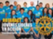 rotaracr_jóvenes.PNG