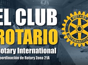 El club rotario.PNG