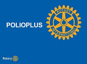 Polio Plus.PNG