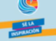 Lema_y_mención.PNG