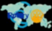 networkingmap-logo.png