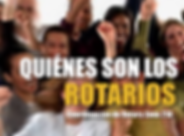 rotarios.PNG