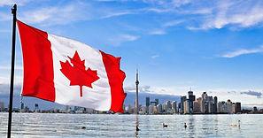 canadian-como-vivir-en-canada.jpg