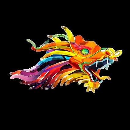 dragons.png