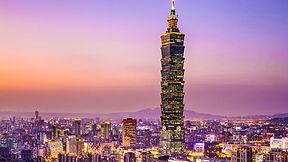 Taiwan-06.jpg