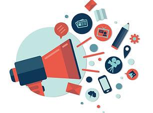 Digital-Public-Relations-Icon.jpeg
