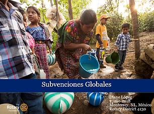 Subvenciones globales.PNG