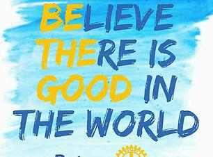Be-The-Good-Rotary.jpg