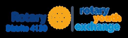 Logo-YEP[1131].png