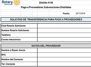 Formato de Transferencia.png
