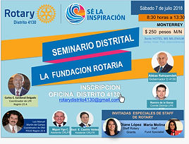 Seminario Distrital Rotario.jpeg