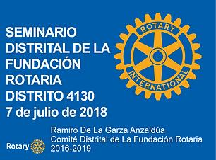 Subvenciones Ramiro.PNG