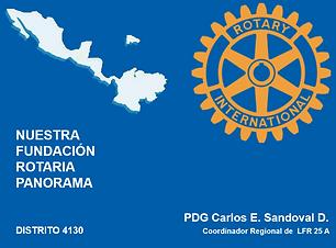 Fundación_Rotaria_Panorama.PNG