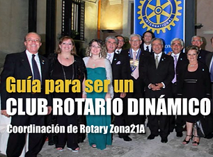Club rotarios dinpamico.PNG