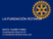 La_fundación.PNG