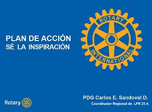 Plan_de_acción.PNG
