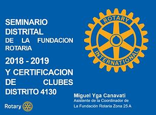 Certificacion de clubes.PNG