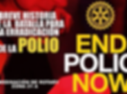 polio.PNG