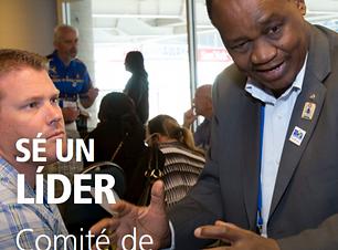 Comité_de_Admon.PNG