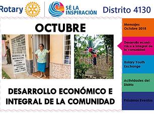 Boletín_Octubre.PNG