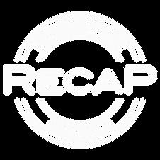 Recap-logo-1000x1000-wit-transparant.png