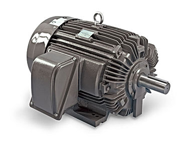 electric-motor-1.jpg