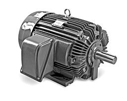 electric-motor-1_edited.jpg