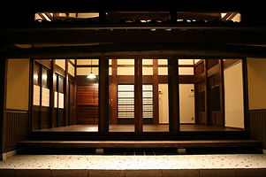 iwabuti b.jpg