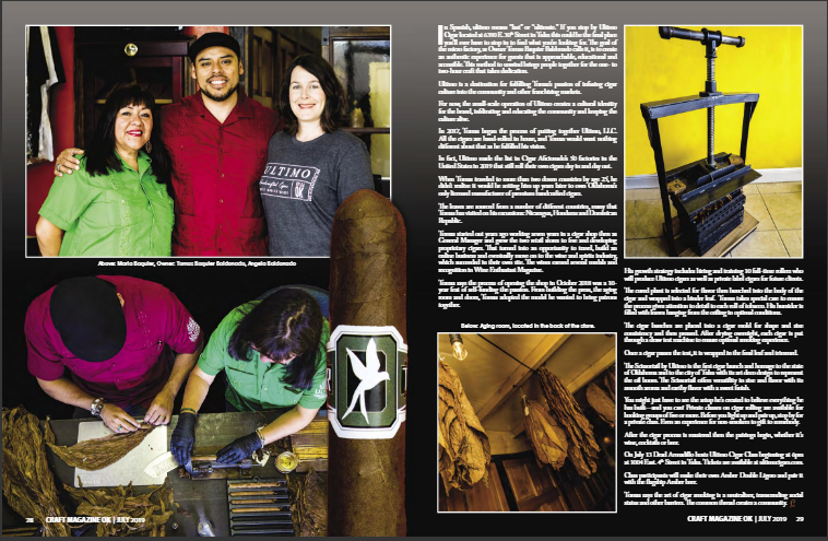 Craft Mag July 2019.PNG