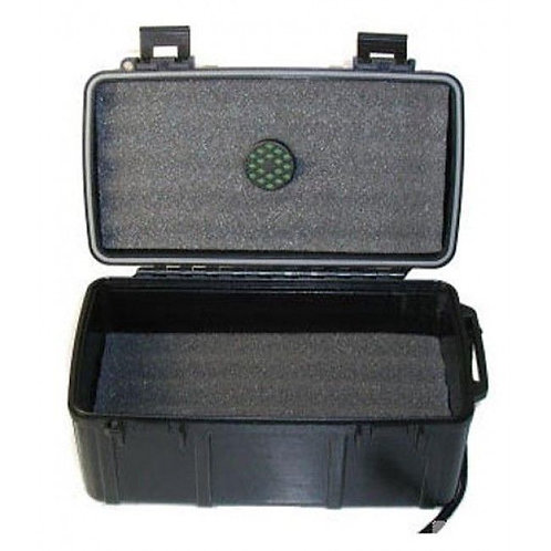 Durable 15ct Travel Humidor*