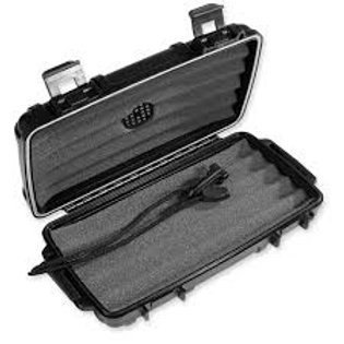 Durable 5ct Travel Humidor