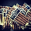 Thumbnail: Scissortail Tomasito - Cigarillo 5pk