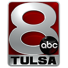 Tulsas_Channel_8_Logo.png
