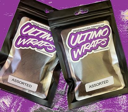 Ultimo Wraps Package.jpg