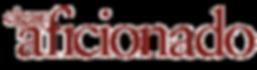 cigar_aficionado_logo.png
