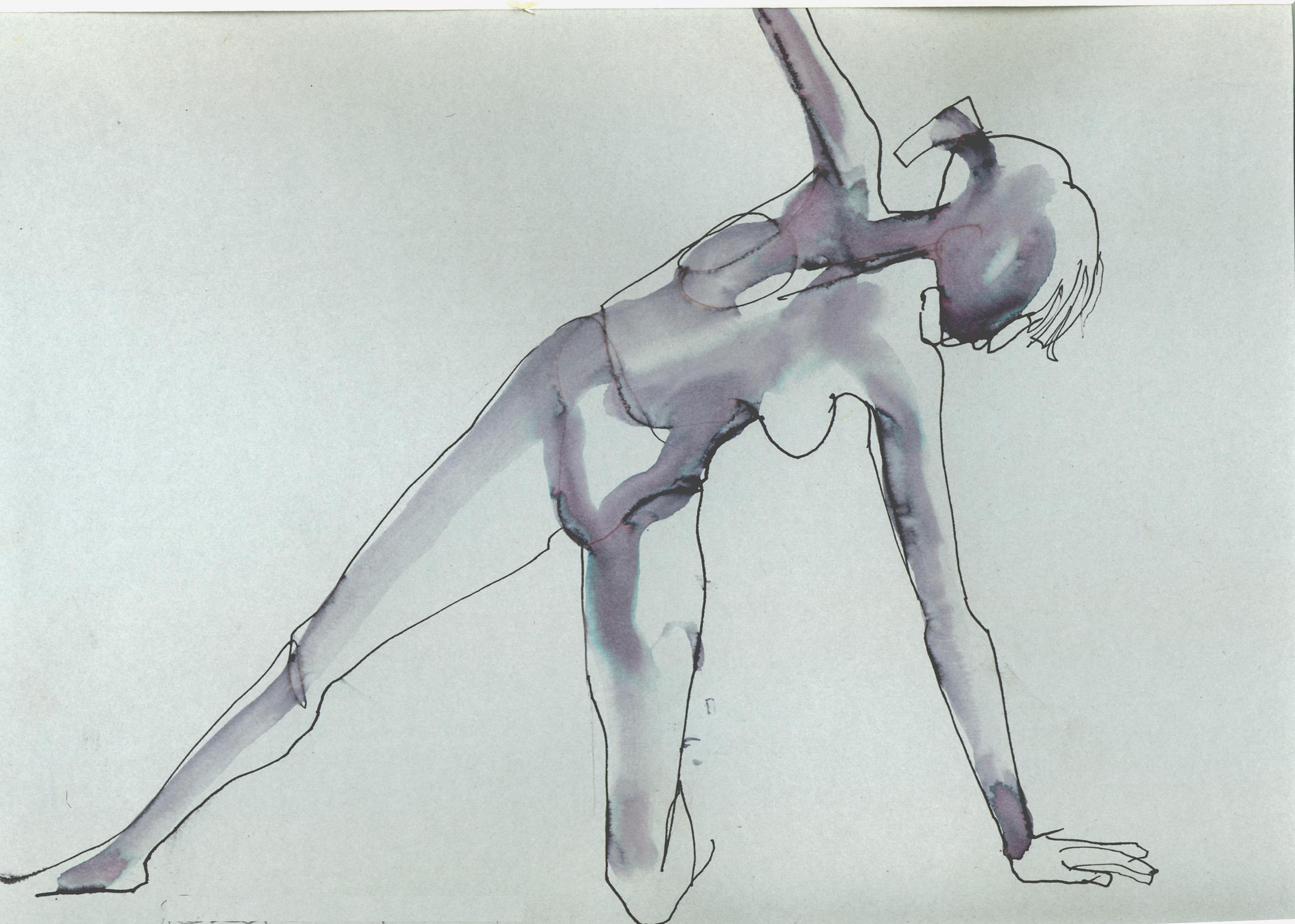 dancer print.jpg