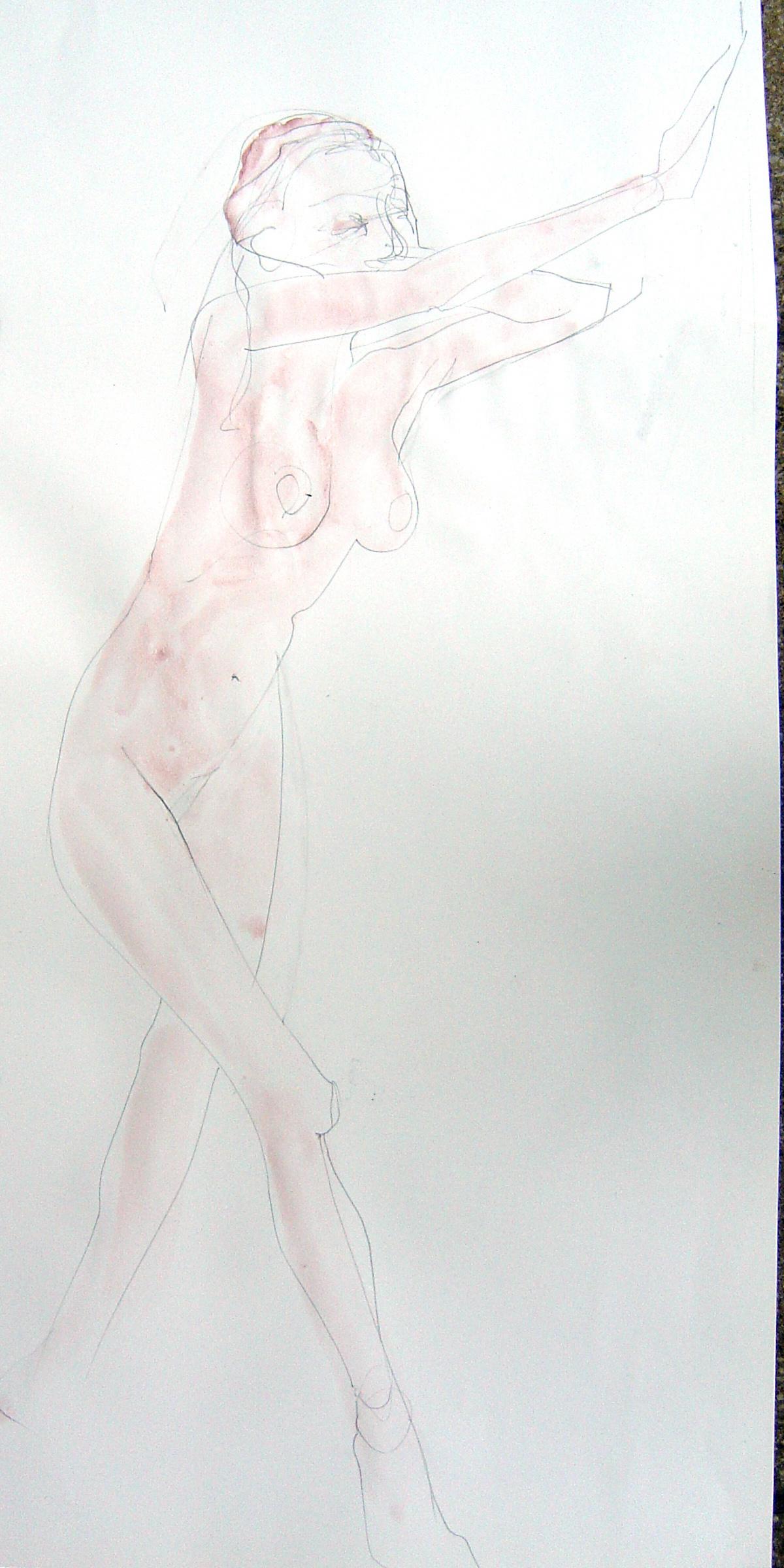 amanda leaning.jpg