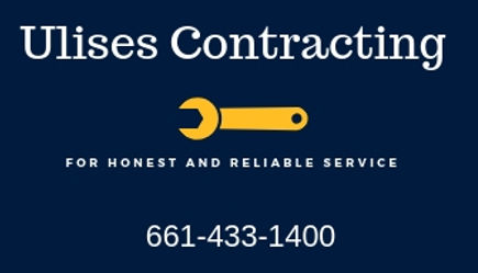 All Your Contracting Needs.jpg