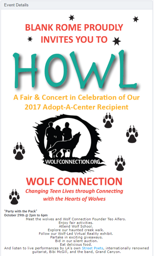 https://www.eventbrite.com/e/howl-a-howl-o-ween-fair-concert-at-the-wolf-connection-ranch-tickets-36689886438