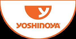 Yoshinoya Logo.png