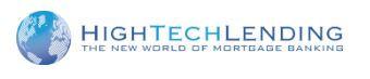Hightech Logo.JPG