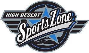 high desert sports.JPG