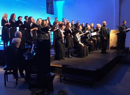 Jewish Music Revival in Berlin