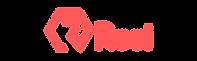Resi-Logo-Red-Web.png