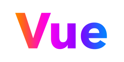 Vue-Banner-Logo.png