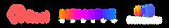 NCODE-XS-Main-Background-Logos.png