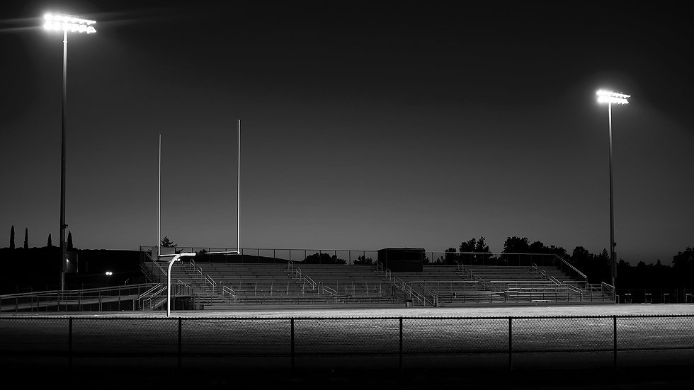 Football-Field-BW.png