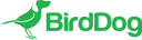 BirdDog-Logo.png
