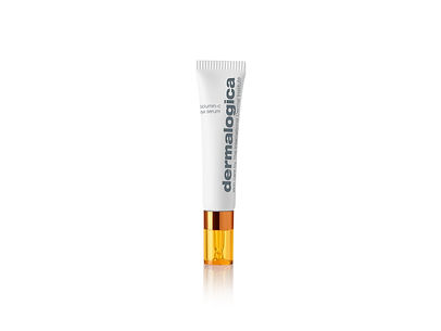 Product News - Super serum_Dermalogica B